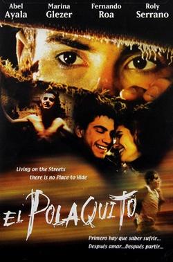 Cine Ar El Polaquito