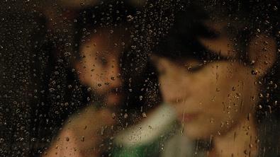 lluvia valeria bertuccelli