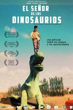 Cine Ar El Senor De Los Dinosaurios Película de animación por ordenador del año 2000, dirigida por ralph zondag y eric leighton. cine ar el senor de los dinosaurios