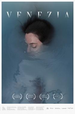 Resultado de imagen de Venezia (CineAr. Play)